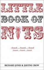 Little-book-of-nits-cover1