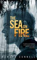 Seaonfire