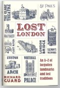 Lostlondon copy