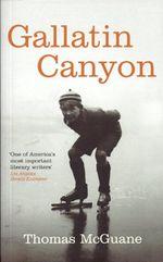 Galatin-canyon200