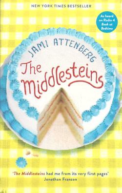 Middlesteins250