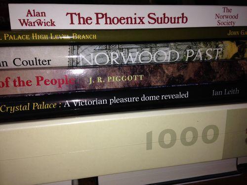 Palacebooks2