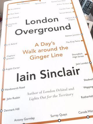 Londonoverground